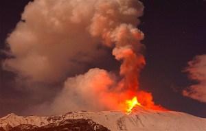 erupt1